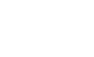 Hunter-Gatherer-White-Logo