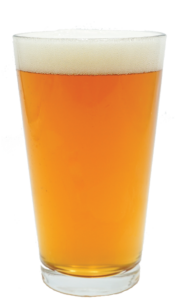 Image of Hazy IPA