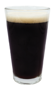 Image of HG Stout