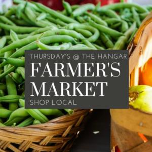 HG Farmer's Market