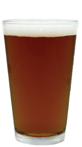 Image of Hunter-Gatherer Brewery Lager # 29