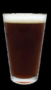 Image of Hunter-Gatherer Brewery Ye Olde Bastarde